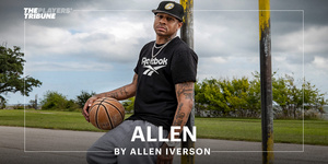 Allen Iverson.jpg