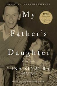 Tina Sinatra.jpg