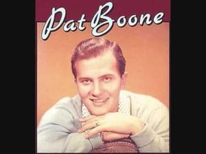 Pat Boone.jpg