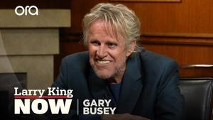 Gary Busey.jpg