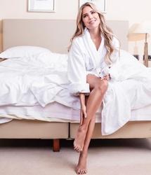 Feet sylvie meis Sylvie Meis