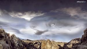 ALLTHEPORTAL.NET_Impressive Ultra HD Landscape Wallpaper (95).jpg