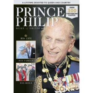 Prince Philip,Duke of Edinburgh.jpg
