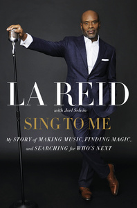 L.A. Reid.jpg
