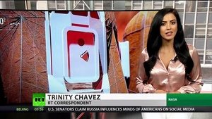 Trinity Chavez.jpg