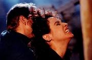 Bugie rosse (1993) [5].jpg