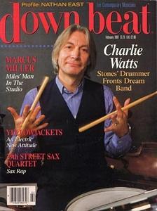Charlie Watts.jpg