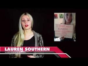 Lauren Southern 02.jpg