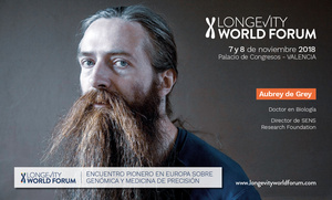Aubrey de Grey.jpg