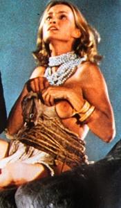 Jessica Lange.jpg
