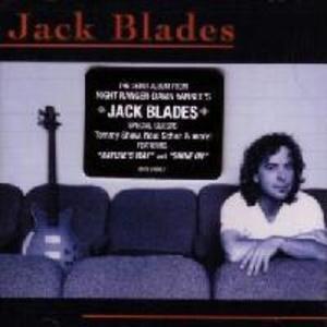Jack Blades.jpg