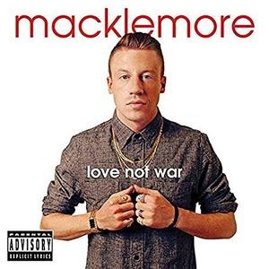 Macklemore.jpg