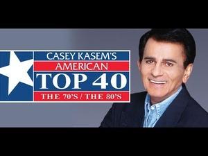 Casey Kasem.jpg