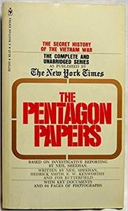 Pentagon Papers.jpg