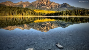 ALLTHEPORTAL.NET_Impressive Ultra HD Landscape Wallpaper (7).jpg