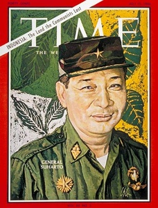 Suharto.jpg