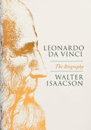 Leonardo da Vinci.jpg