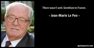 Jean-Marie Le Pen.jpg