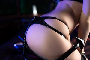 Mayu-Ronne-Cosplay-Sets-Skimpily-Seductive-37.jpg
