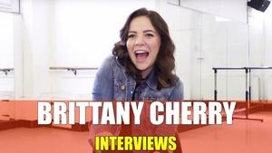 Brittany Cherry.jpg