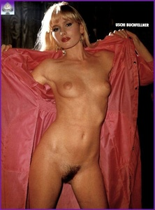 Ursula Buchfellner.jpg
