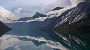 ALLTHEPORTAL.NET_Impressive Ultra HD Landscape Wallpaper (80).jpg