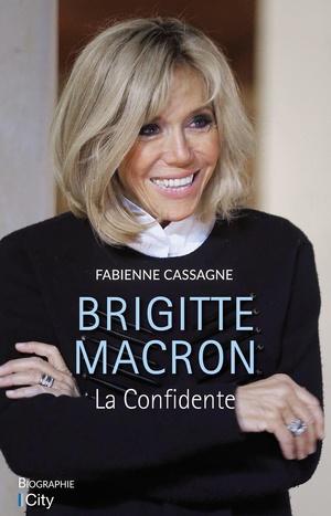 Brigitte Macron.jpg