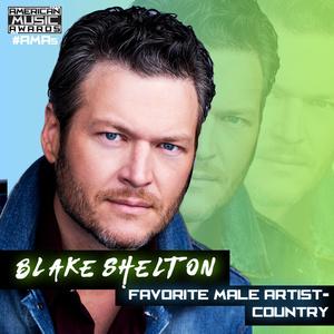 Blake Shelton.jpg