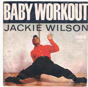 Jackie Wilson.jpg