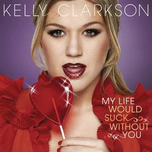 Kelly Clarkson.jpeg
