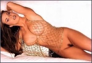 Carmen Electra.jpg