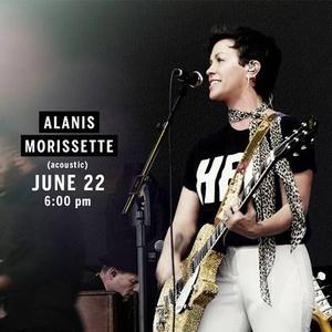 Alanis Morissette.jpg