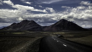 ALLTHEPORTAL.NET_Impressive Ultra HD Landscape Wallpaper (69).jpg