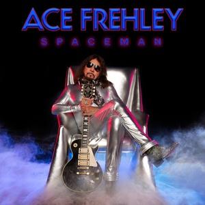 Ace Frehley.jpg
