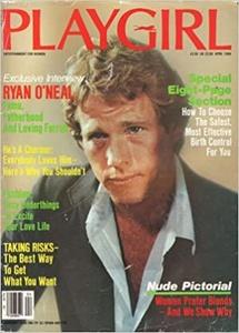 Ryan O???Neal.jpg