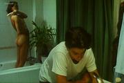 Une rose entre nous (1994).jpg