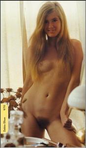 Debbie Ellison.jpg
