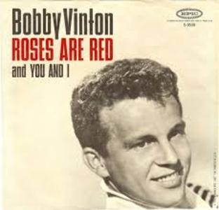 Bobby Vinton.jpg