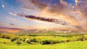 ALLTHEPORTAL.NET_Impressive Ultra HD Landscape Wallpaper (199).jpg