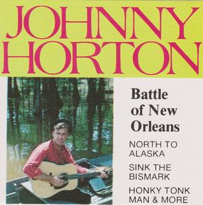 Johnny Horton.jpg