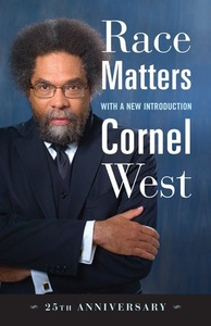 Cornel West.jpeg
