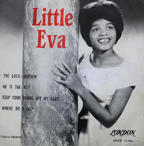 Little Eva.jpg