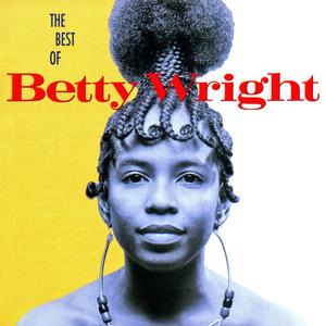 Betty Wright.jpg