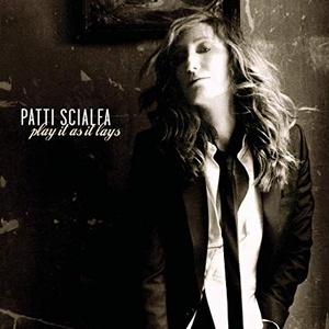 Patti Scialfa 02.jpg