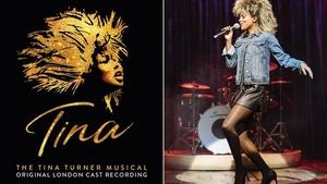 Tina Turner.jpg