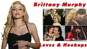 Brittany Murphy.jpg