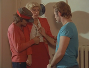Body Love (1978).png
