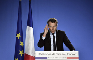 Emmanuel Macron.jpg