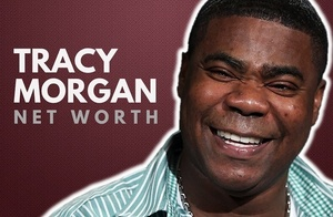 Tracy Morgan.jpg