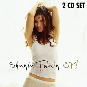 UP!-SHANIA TWAIN.jpg